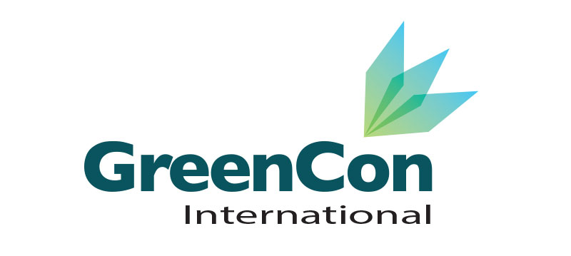 logo-partner-greencon